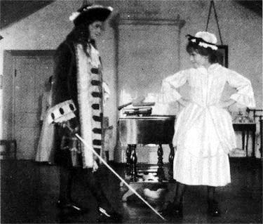 Albúm de Anastasia Ma1912_2