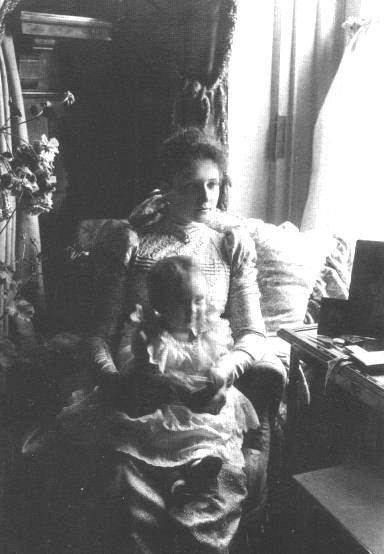 Fotos de Olga Romanov ON1