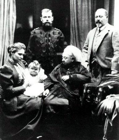 Fotos de Olga Romanov Olgavictoria