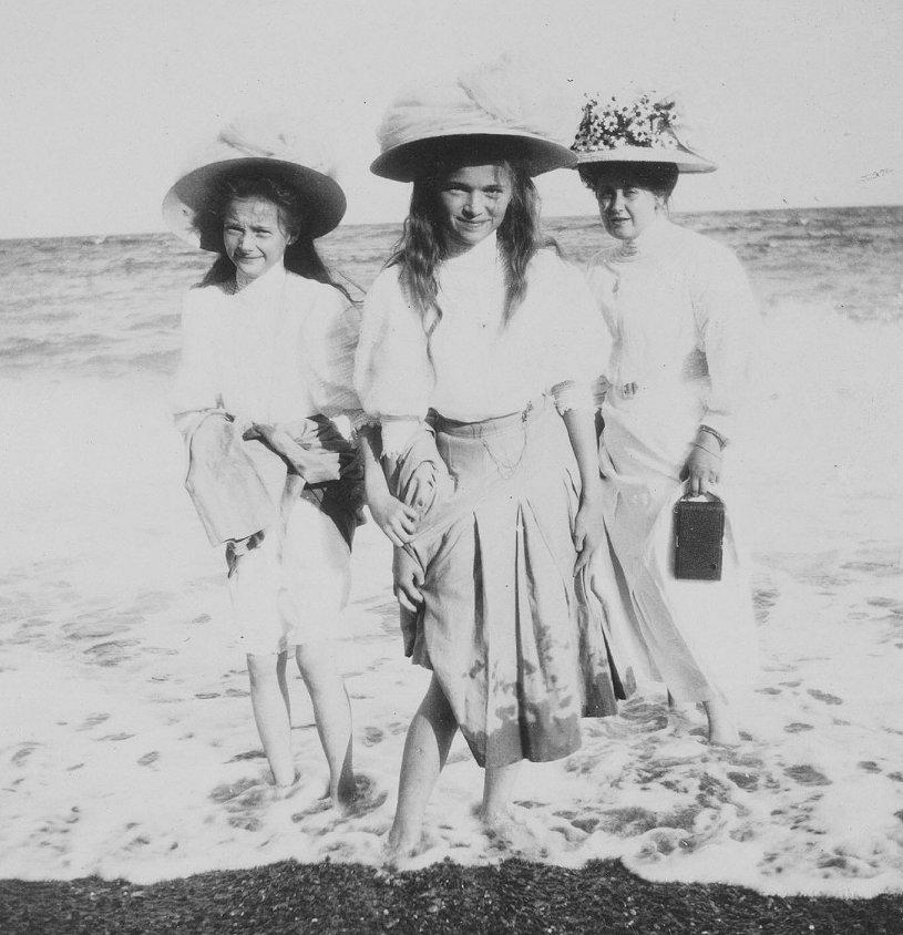 Fotos de Olga Romanov 53
